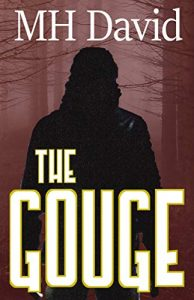 The Gouge